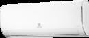 Сплит-система Electrolux EACS/I-24 HAT/N3 ATRIUM DC Inverter в Самаре