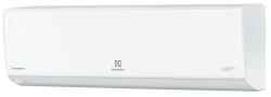 Сплит-система Electrolux EACS/I-24HP/N3_15Y Portofino DC Inverter