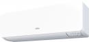 Сплит-система Fujitsu ASYG14KGTB / AOYG14KGCA Premier в Самаре
