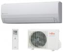 Сплит-система Fujitsu ASYG07LECA / AOYG07LEC в Самаре