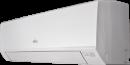 Сплит-система Fujitsu ASYG09LLCE-R / AOYG09LLCE-R Classic EURO в Самаре