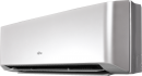 Сплит-система Fujitsu ASYG09LMCE-R / AOYG09LMCE-R Airflow в Самаре