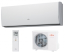 Сплит-система Fujitsu ASYG07LUCA / AOYG07LUCA в Самаре