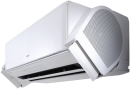 Сплит-система Fujitsu ASYG09KXCA / AOYG09KXCA Nocria X в Самаре