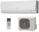 Сплит-система Fujitsu ASYG09LLCA / AOYG09LLC в Самаре
