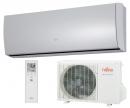 Сплит-система Fujitsu ASYG09LTCA / AOYG09LTC в Самаре