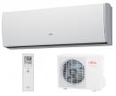 Сплит-система Fujitsu ASYG09LTCB / AOYG09LTCN в Самаре
