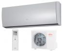 Сплит-система Fujitsu ASYG12LTCA / AOYG12LTC в Самаре