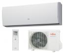 Сплит-система Fujitsu ASYG14LUCA / AOYG14LUC в Самаре