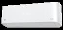 Сплит-система FUNAI EMPEROR DC-Inverter RACI-EM35HP.D03 в Самаре