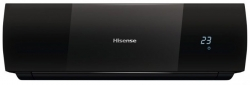 Сплит-система Hisense Black Star Classic A AS-07HR4SYDDEB5