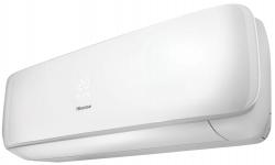 Сплит-система Hisense Neo PremiumClassicA AS-07HR4SYDTG035