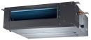 Сплит-система Lessar LS-HE48DOA4 / LU-HE48UMA4 в Самаре