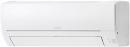 Сплит-система Mitsubishi Electric MSZ-AP25VGK / MUZ-AP25VG Standart Inverter AP Wi-Fi