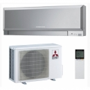 Сплит-система Mitsubishi Electric MSZ-EF25VES / MUZ-EF25VE Design в Самаре