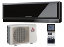 Сплит-система Mitsubishi Electric MSZ-EF35VEB / MUZ-EF35VE Design в Самаре