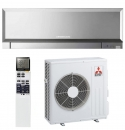 Сплит-система Mitsubishi Electric MSZ-EF50VES / MUZ-EF50VE Design в Самаре