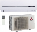 Сплит-система Mitsubishi Electric MSZ-SF50VE / MUZ-SF50VE в Самаре