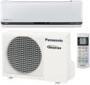 Сплит-система Panasonic CS-VE9NKE / CU-VE9NKE Exclusive