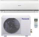 Сплит-система Panasonic CS-W18NKD / CU-W18NKD Delux в Самаре
