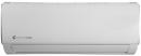 Сплит-система QuattroClima QV-LO12WAB/QN-LO12WAB LOMBARDIA в Самаре