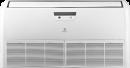 Сплит-система RoyalClima ES-F60HRN/ ES-E60HN Esperto в Самаре