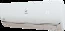 Сплит-система RoyalClima RCI-VNI57HN VELAInverter в Самаре