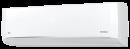 Сплит-система FUNAI SENSEI RAC-SN70HP.D03 в Самаре