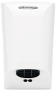 Сушилка для рук AC Electric ACE/HD-650 в Самаре