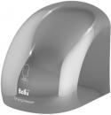Сушилка для рук BALLU BAHD-2000DM Chrome в Самаре