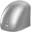 Сушилка для рук BALLU BAHD-2000DM Silver в Самаре