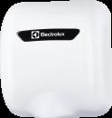 Сушилка для рук Electrolux EHDA/HPW-1800 W в Самаре