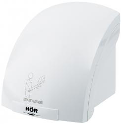 Сушилка для рук HÖR-2000 W