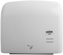 Сушилка для рук HÖR-K2013C