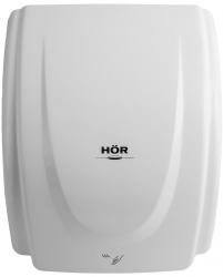 Сушилка для рук HÖR-K2505E