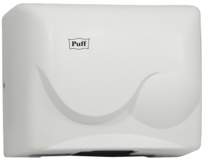 Сушилка для рук Puff 8823