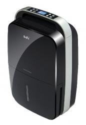 Сушильный мультикомплекс Ballu Home Express BDM-30L Black