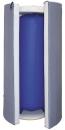 Теплоаккумулятор Atlantic Corhydro 500L в Самаре