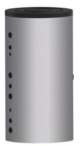 Теплоаккумулятор SUNSYSTEM P1500