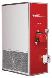 Теплогенератор Ballu-Biemmedue ArcothermSP200 METANO