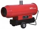 Тепловая пушка дизельная Ballu-Biemmedue Arcotherm EC55