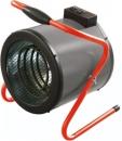 Тепловая пушка электрическая DAIRE ТВ 3/5 М Turbo в Самаре