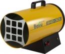 Тепловая пушка газовая Ballu BHG-30L URAL