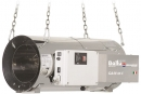 Тепловая пушка газовая Ballu-Biemmedue Arcotherm GA/N70C в Самаре