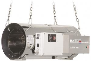 Тепловая пушка газовая Ballu-Biemmedue Arcotherm GA/N95C