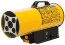 Тепловая пушка газовая Master BLP 17 M DC в Самаре