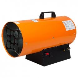 Тепловая пушка газовая Neoclima IPG-15