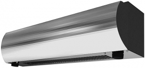 Тепловая завеса без нагрева Тепломаш КЭВ-П4143A Бриллиант 400