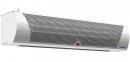 Тепловая завеса без нагрева Тепломаш КЭВ-П4141А Комфорт 400