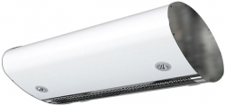 Тепловая завеса без нагрева Тепломаш КЭВ-П6111A Эллипс 600